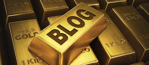 Five Top Reasons Guest Blogging is Better Than Directory Publishing