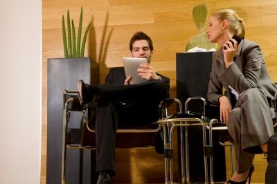 Top Start-up Tips for Savvy Entrepreneurs