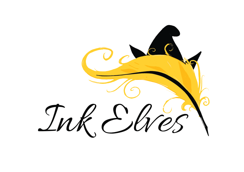 Ink Elves Blog Writing Company