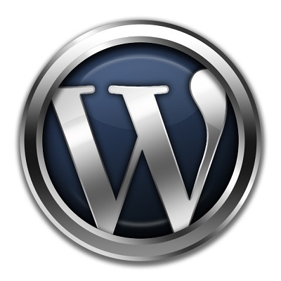 WordPress Plugins for Dofollow and Nofollow Tags