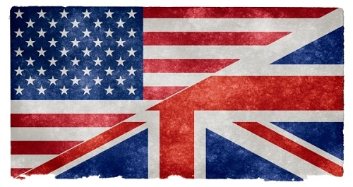 Adapting Your UK Content to Suit a US Audience – The Lesser Known Differences