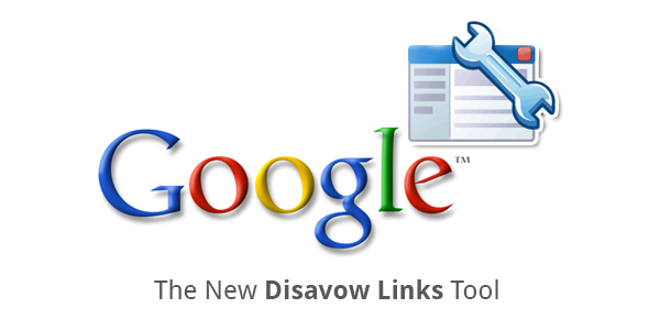Warning: Proceed with Caution When Using the Disavow Tool